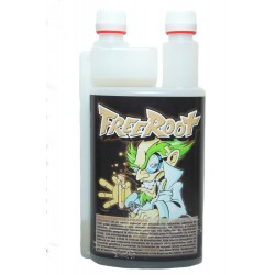 FREEROOT MINERAL